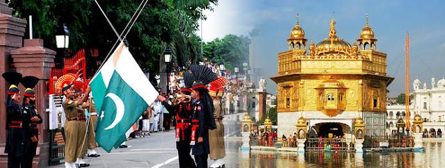 Golden Temple Tour, Wagha Border Visit, Wagha border sightseeing, amritsar hotels, hotel in amritsar, amritsar sightseeing, tours and travels, travel agent in ahmedabad, travel agent in gujarat, gujarat tour operator, www.aksharonline.com, akshar infocom, amritsar hotel booking, hotels in amritsar, amrtisar car rental, travel booking in amritsar, tour operator amritsar, travel agent in sola, travel agent in ghatlodia, tour operator in ahmedabad