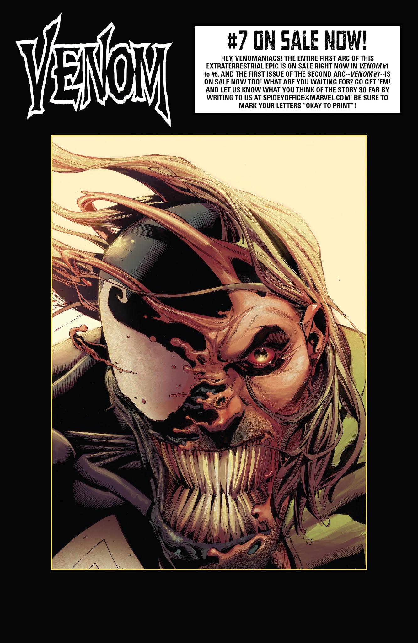 Venom (2018) Annual_1 Page 33