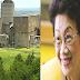 Shocking!Nabunyag ang mahigit $2.3-B Bataan Nuclear Power Plant Nasayang Dahil sa Fake News ni Cory Aquino