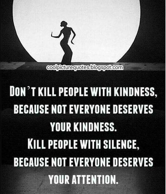 [√Free Download!] Kill People With Kindness Quotes