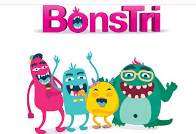 Cara Tukar Poin Bonstri Dengan Pulsa Atau Kuota