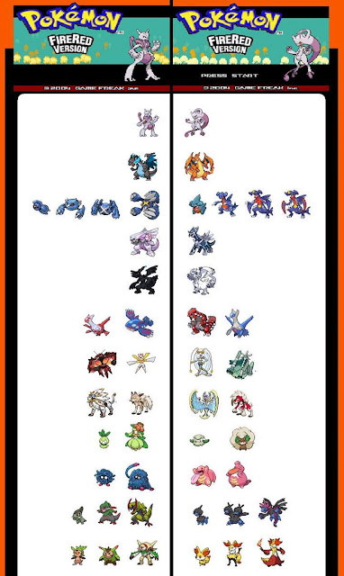 pokemon meta fire red download pokemoner