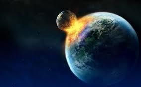 دراسة تؤكد أن الأرض قد تتفرد بالحياة في هذا الكون  Images2