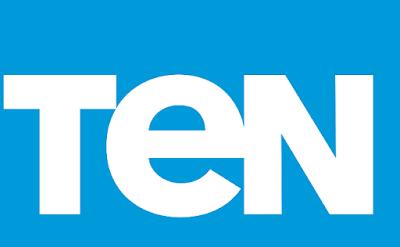 قناة تين تي في الفضائية بجودة عالية Ten TV