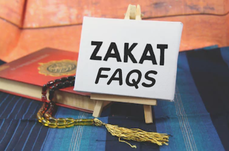 Question Answers on Zakat-ul-Fitr | FAQs of Zakat