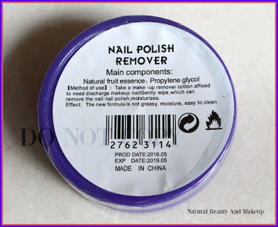 OBN-NAIL-POLISH-REMOVER-INGREDIENTS