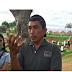 Jadi Merinding... Inilah Cerita Penjaga Kubur Keluarga ''Dodi'' Korban Per4mp0k4nbserta Pembunuhan Sadis di Pulomas.