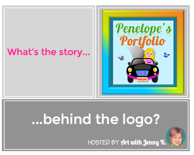 The Story Behind the Logo
