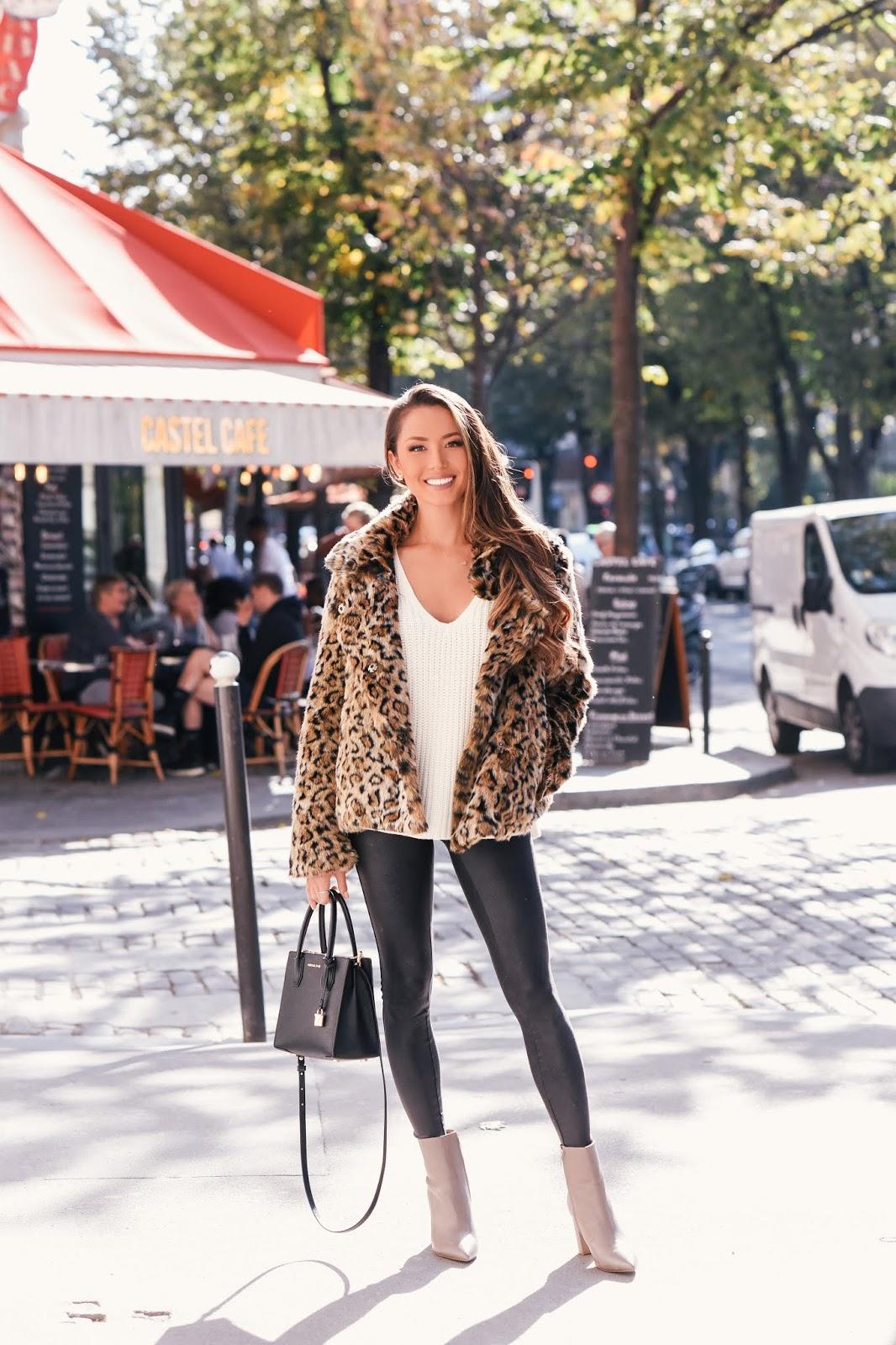 fa91b5ed6c0 Hapa Time - New fashion