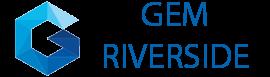 Căn Hộ Gem Riverside Đất Xanh Quận 2 - Sản Phẩm Trực Tiếp Từ CĐT