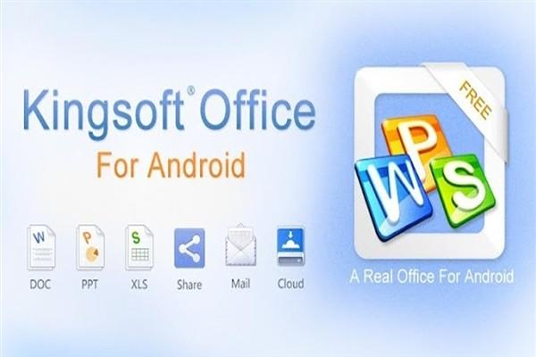 makin canggih saja aplikasi yang dikhususkan bagi ponsel cerdas 9 Aplikasi Office Tercanggih Untuk Edit Dokumen di Android