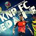 Live Streaming PKNP FC vs Kedah 21 April 2017