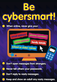 Image result for Be cybersmart
