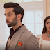 Shivaay's Ugly Past And Childhood Crime Revealed In Front Of This Person In Ishqbaaz