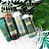 Kosmetyki do ciała z ekstraktem z konopi, czyli  Joanna  Botanicals Cannabis Seed