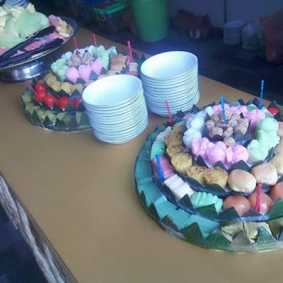 Catering Jakarta