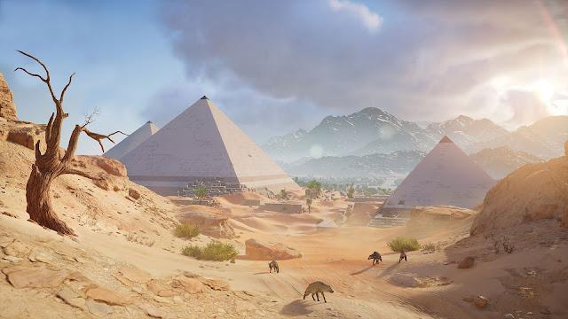 Piramide_Egito_Antigo