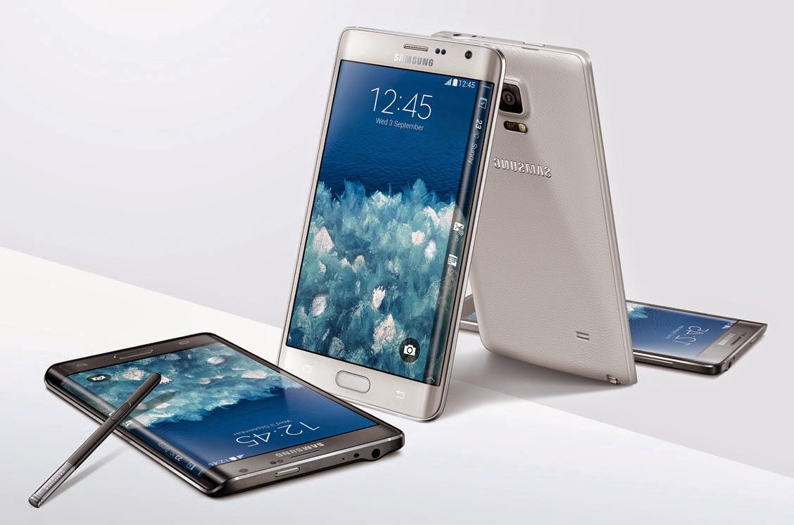 Samsung%2BGalaxy%2BNote%2BEdge%2BPrice%2B%26%2BSpecs Samsung Galaxy Note Edge Price & Specification Apps