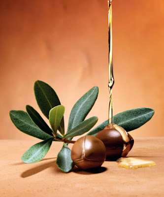 ArganRain How to use Argan Oil ?