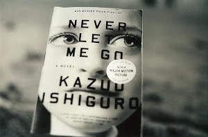 カズオ・イシグロ氏のノーベル文学賞受賞にイギリス人も大喜び(海外の反応)