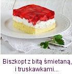 https://www.mniam-mniam.com.pl/2013/06/biszkopt-z-truskawkami-i-bita-smietana.html