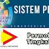 Panduan Dan Cara Memohon Ke Sekolah Berasrama Penuh (SBP) Tingkatan 1 Secara Online