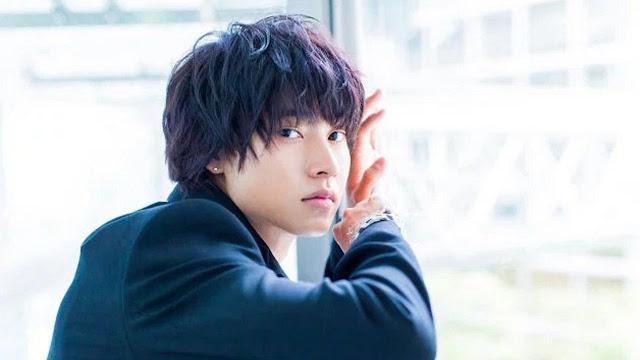 Main di Kiss That Kills, Kento Yamazaki: Sulit jadi Pria Penggoda