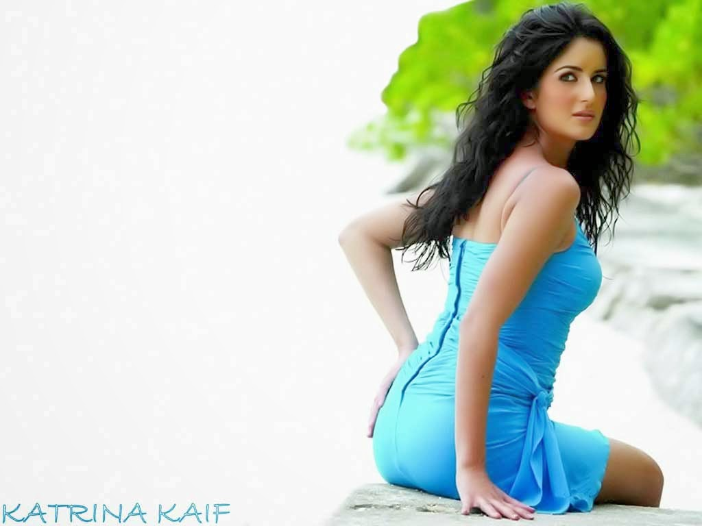 Katrina Kaif Mildly Hot Snaps Scoured From Everywhere -7986