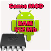 Kumpulan Game Mod Android Terbaik 2018 Untuk Ram 512 Mb