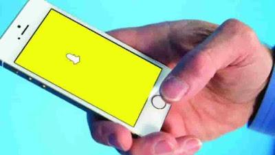 """انتشر تطبيق التواصل الإجتماعي """"سناب شات"""" بسرعة فائقة في العالم العربي وأصبح من التطبيقات الأساسية التي لا بد من وجودها في أي جوال ذكي عند المستخدم العربي"""