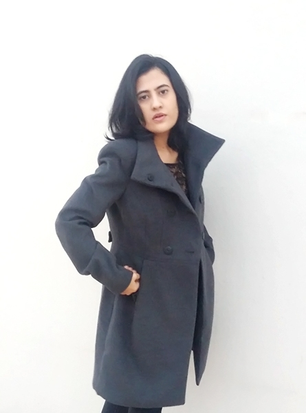personal style,zara coat
