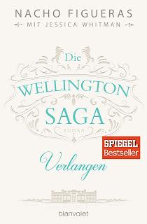 https://www.randomhouse.de/Paperback/Die-Wellington-Saga-Verlangen/Nacho-Figueras/Blanvalet-Taschenbuch/e503761.rhd#info