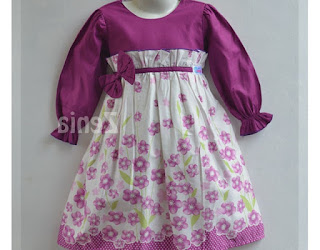 model baju muslim anak muda 2016 model baju muslim anak dannis