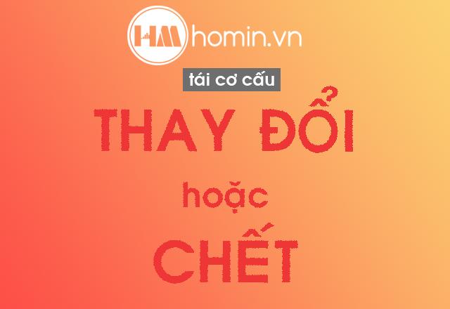 homin.vn
