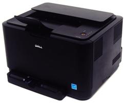 Dell 1230c Printer Driver