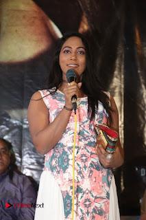 HBD Telugu Movie Teaser Launch  0005.jpg