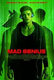 Watch Mad Genius Online Free 2018 Putlocker