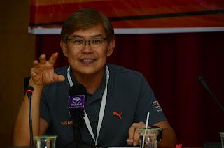berobat THT di Penang Dr. Lim seh Guan