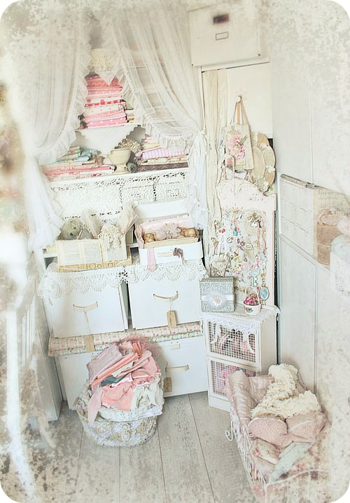 Olivia S Romantic Home Dollar Bin Organizing
