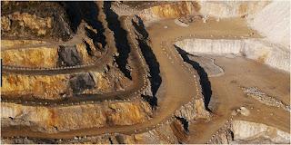 wyoming mining 1