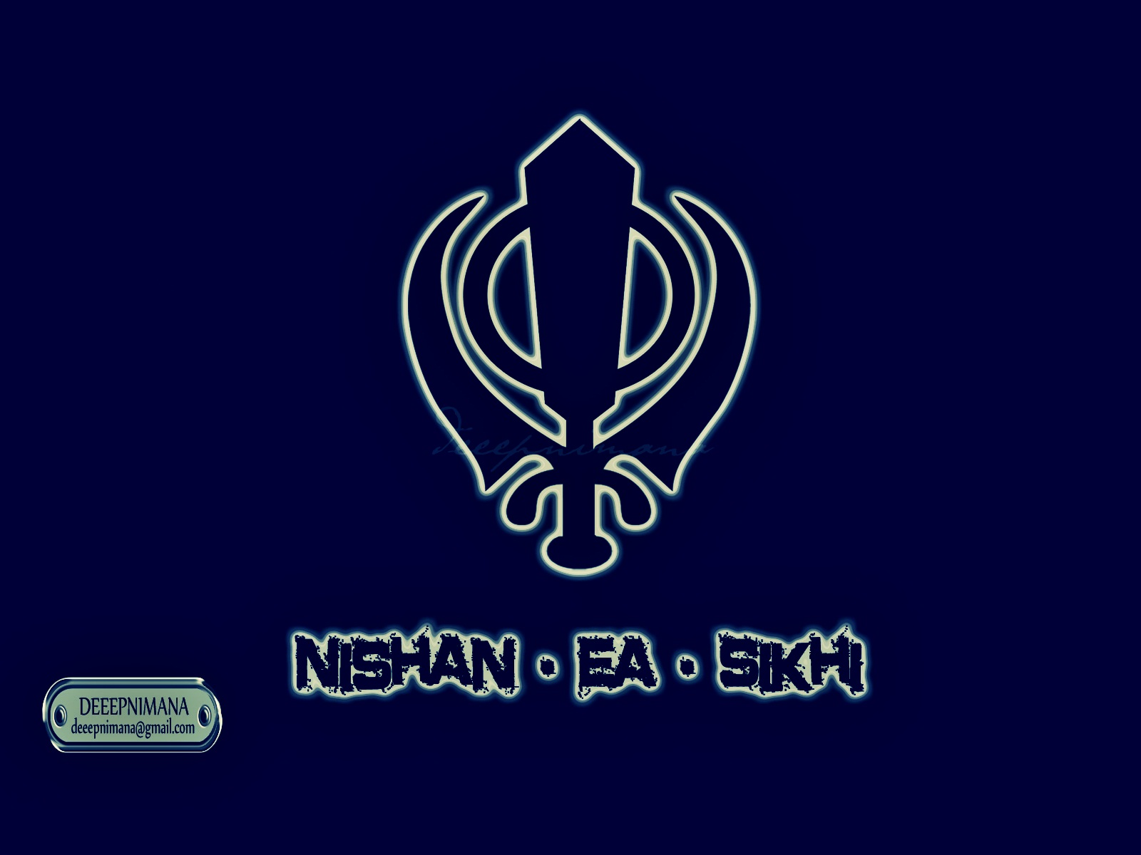 wallpaper: Sikh Wallpapers For Iphone 5