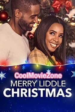 Merry Liddle Christmas (2019)