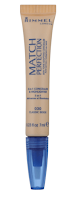 Rimmel Match Perfection Concealer