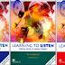 Learning to Listen - MACMILLAN