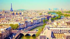 9 معلومات غريبة و رائعة عن دولة فرنسا