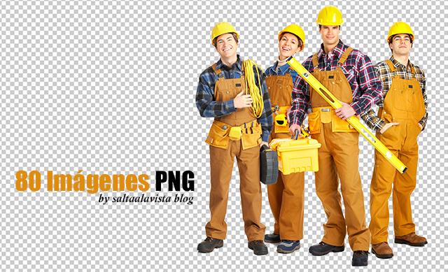 80-Imágenes-PNG-sin-fondo-Libres-de-Derechos-en-HD-by-Saltaalavista-Blog