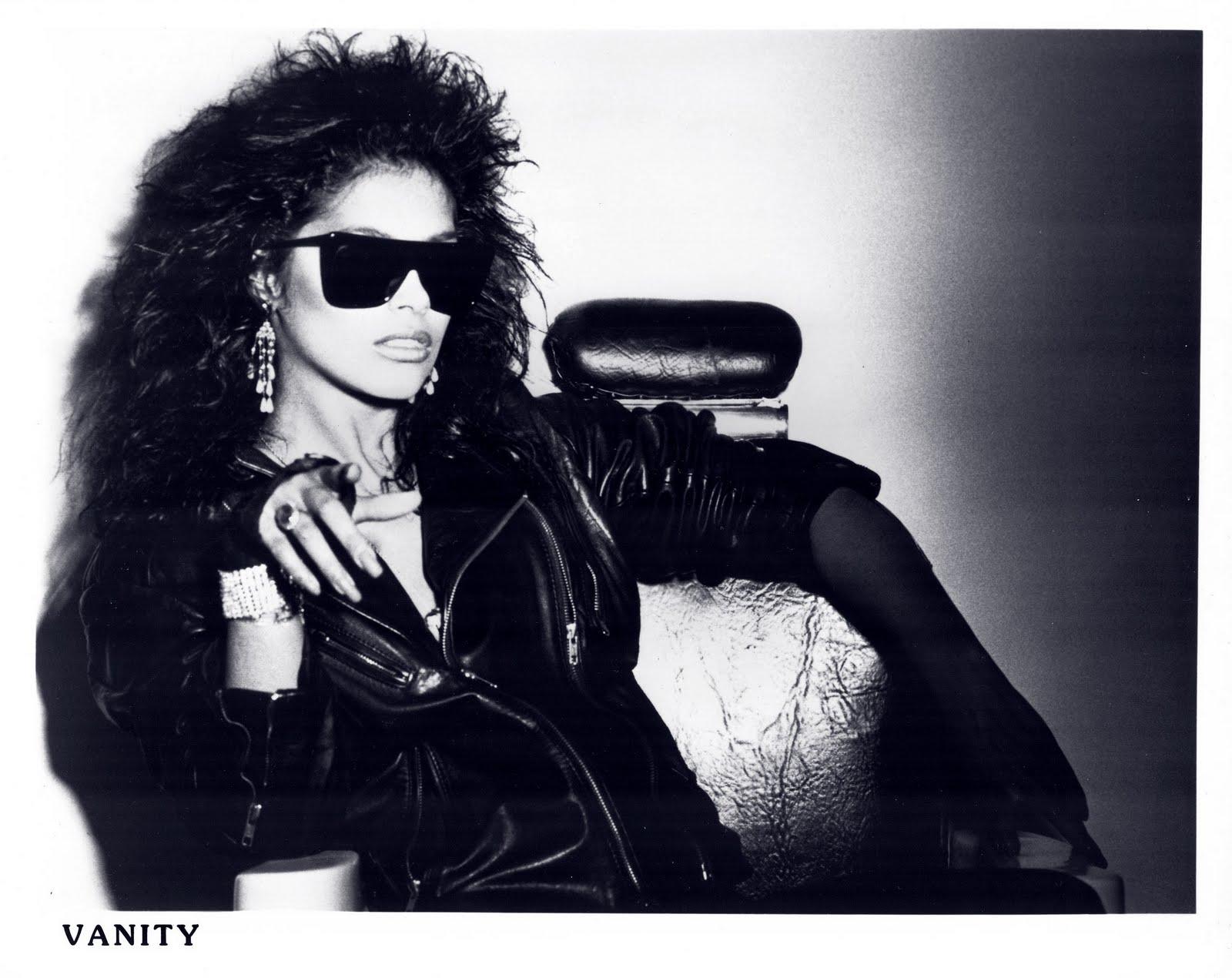 Image Result For Vanity Singer Nikki Sixx