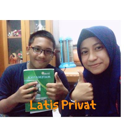 Les Privat Matematika, guru les privat matematika, guru les privat, guru privat