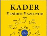 Kader Yeniden Yazılıyor Zeynep Turan - PDF