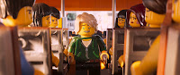 The Lego Ninjago Movie Image 28